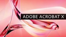 Picture of Adobe Acrobat X Fundamentals