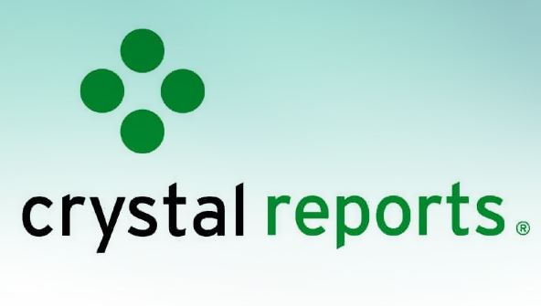 Picture of Crystal Reports Fundamentals