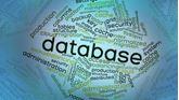Picture of Database Development Fundamentals