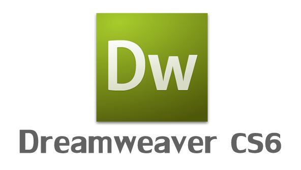 Picture of Dreamweaver CS6 Intermediate