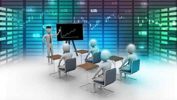 Picture of ESL/EFL Teaching Strategies