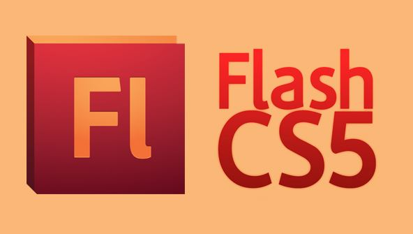 Picture of Flash CS5 Fundamentals