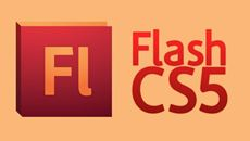 Picture of Flash CS5 Fundamentals