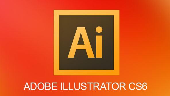 Picture of Illustrator CS6 Fundamentals
