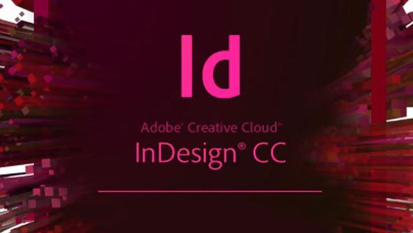Picture of InDesign CC Fundamentals
