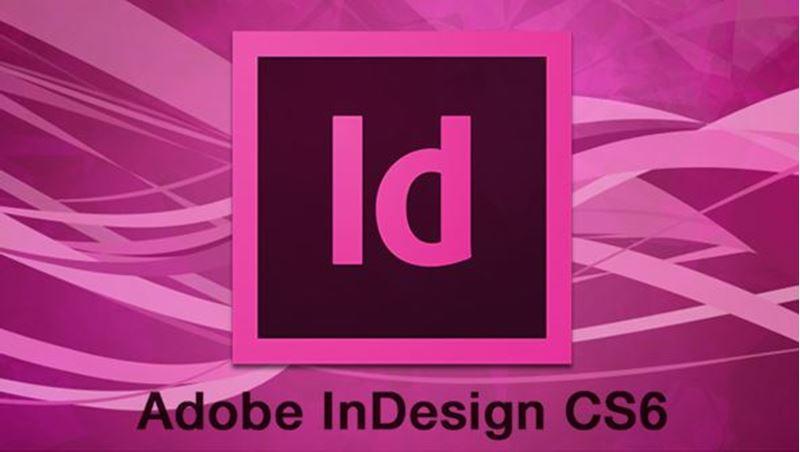 Picture of InDesign CS6 Fundamentals