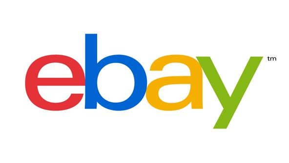 Picture of Make Money from Ebay