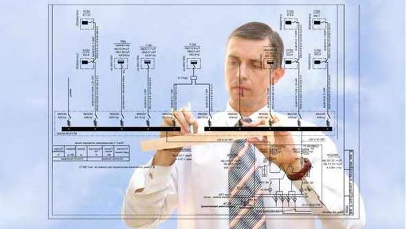 Picture of Manufacturing Fundamentals