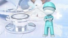 Picture of Medical Administration