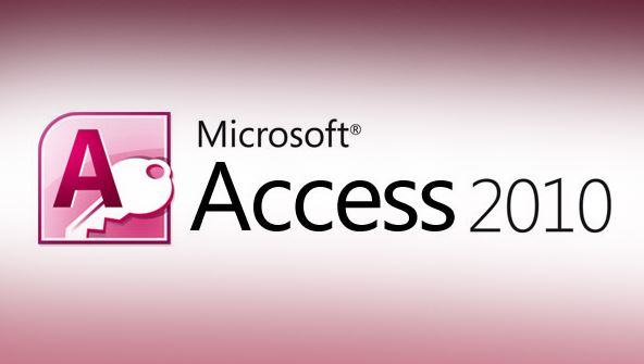 Picture of Microsoft Access 2010 Intermediate