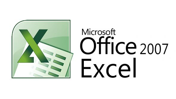 Picture of Microsoft Excel 2007 for Teachers