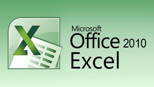 Picture of Microsoft Excel 2010 Fundamentals