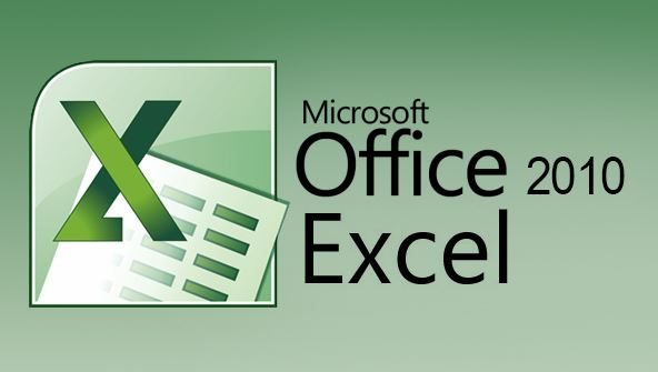 Picture of Microsoft Excel 2010 Intermediate