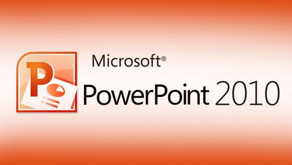 microsoft powerpoint 2010 fundamentals online course
