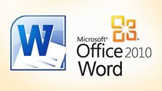 Picture of Microsoft Word 2010 for Teachers