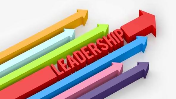 Picture of Master Effective Leadership
