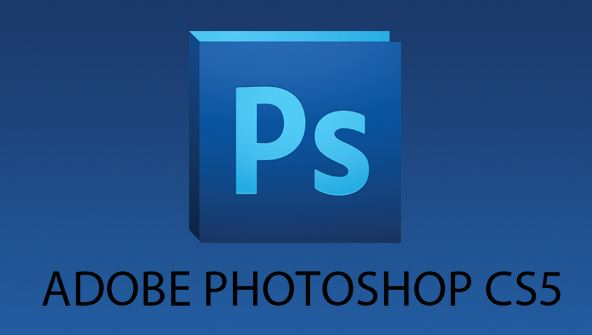 Picture of Photoshop CS5 Intermediate