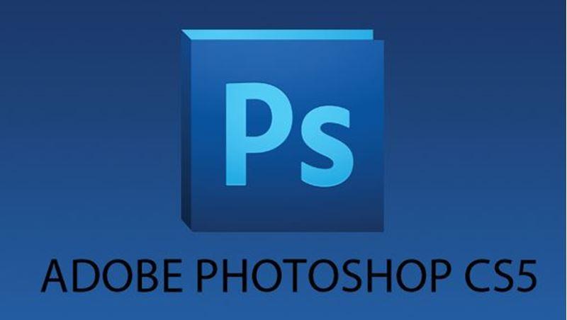 Picture of Photoshop CS5 Intermediate