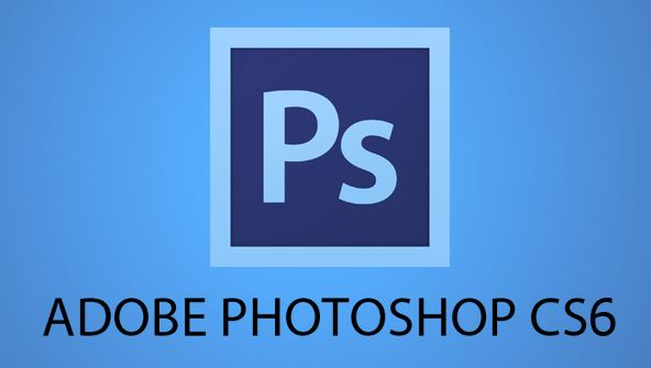 Picture of Photoshop CS6 Fundamentals