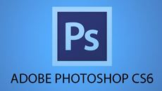 Picture of Photoshop CS6 Fundamentals