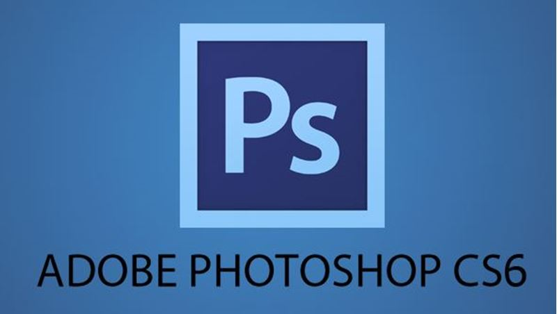 Picture of Photoshop CS6-Intermediate