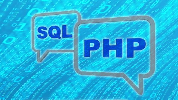 how to create an online quiz using php mysql databases