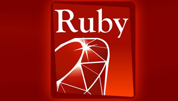 Picture of Ruby Programming Fundamentals