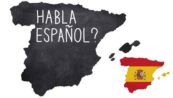 Picture of Spanish in the Classroom