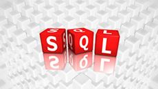 Picture of SQL Fundamentals