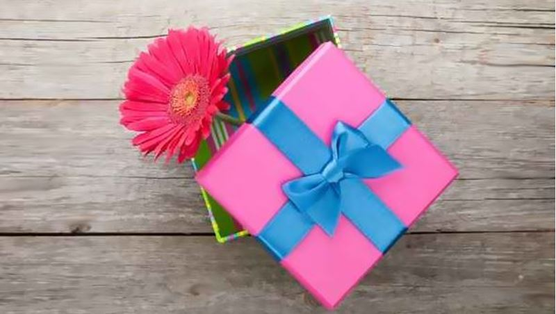 Picture of Start Your Own Gift Basket Business