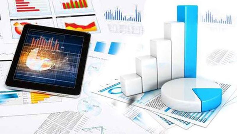Picture of Statistics Fundamentals