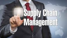 Picture of Supply Chain Management