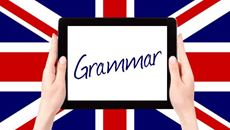Picture of Teaching ESL/EFL Grammar