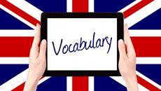 Picture of Teaching ESL/EFL Vocabulary