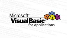 Picture of Visual Basic Fundamentals