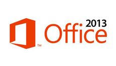 Picture of What's New in Microsoft Office 2013
