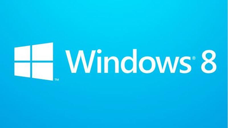 Picture of Windows 8 Fundamentals