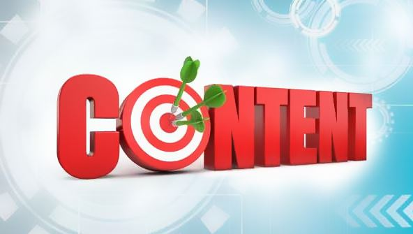 Picture of Write Effective Web Content