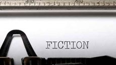 Picture of Write Fiction Like a Pro