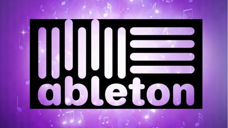 Picture of Complete Ableton Live