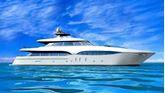 Picture of Discover a Career in Superyachts