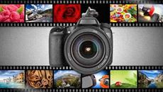 Picture of Explore Digital Video