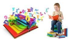 Picture of Learn to Write Childrens Story Books